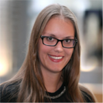 Stéphanie De Smedt