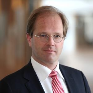 Gerard Kreijen