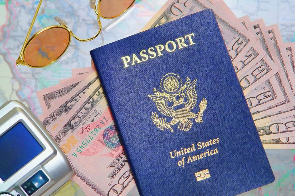 US Visa Waiver Program: Considerations for Non-US Persons