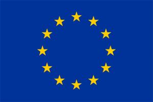 euflag948x632