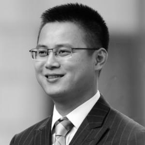 Zhiwei Chen