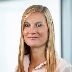 Maria-Clara Van den Bossche