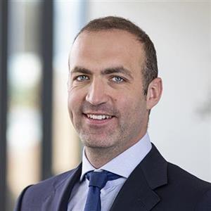 Philippe Zamboni di Salerano