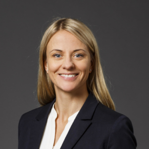 Carolina Dackö