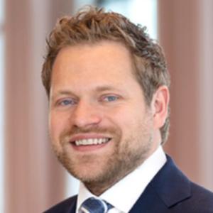 Bruce van Schaik