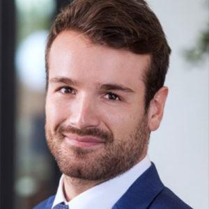 Sébastien Sébastien Nothomb